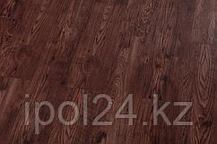 Кварц-виниловая плитка DECORIA OFFICE Tile DW 1502 Дуб Боринго