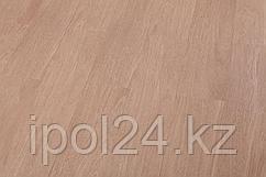 Кварц-виниловая плитка DECORIA OFFICE Tile   DW 1916 Гевея Аргентино