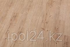 Кварц-виниловая плитка DECORIA OFFICE Tile   DW 1927 Лиственница Арно