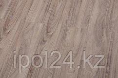 Кварц-виниловая плитка DECORIA OFFICE Tile  JW 516 Дуб Маджоре