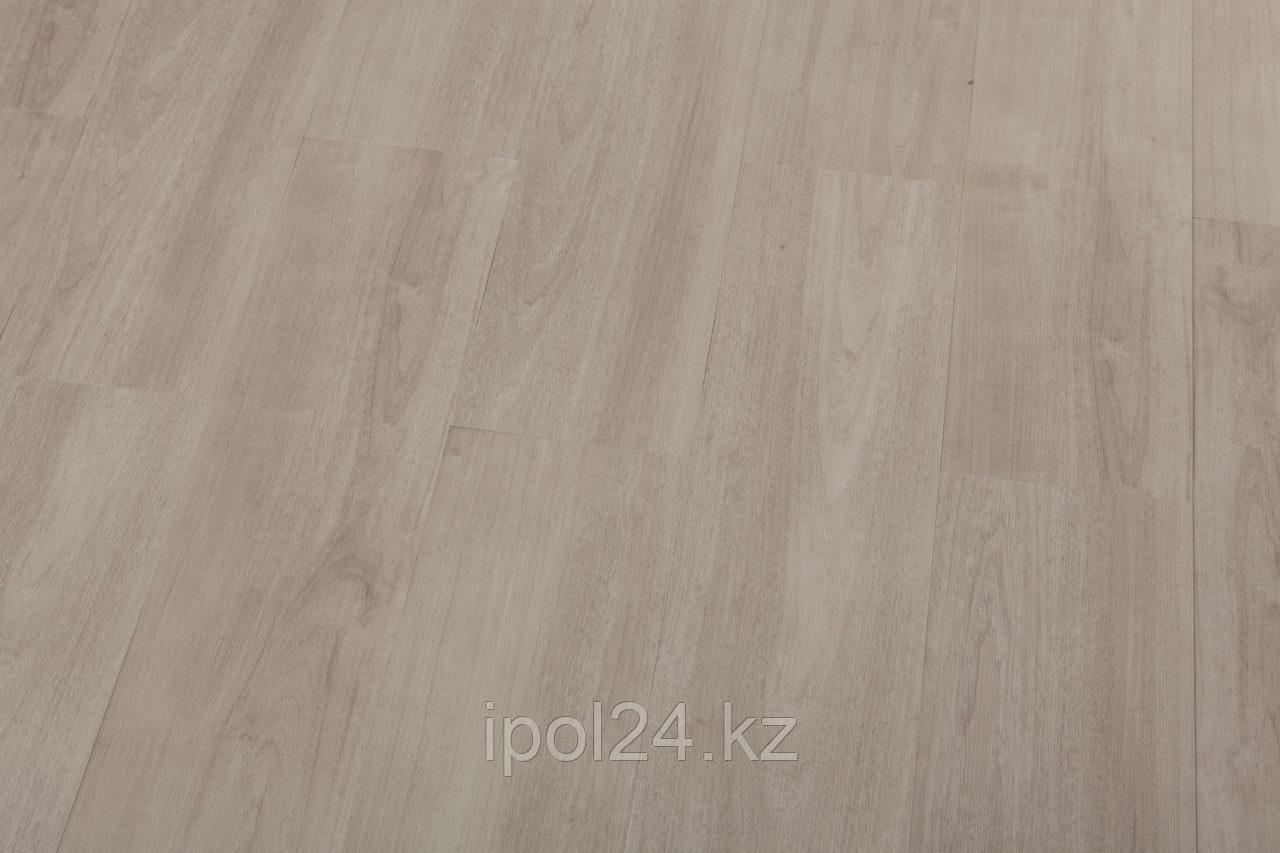Кварц-виниловая плитка DECORIA OFFICE Tile  DW 2221 Дуб Ван