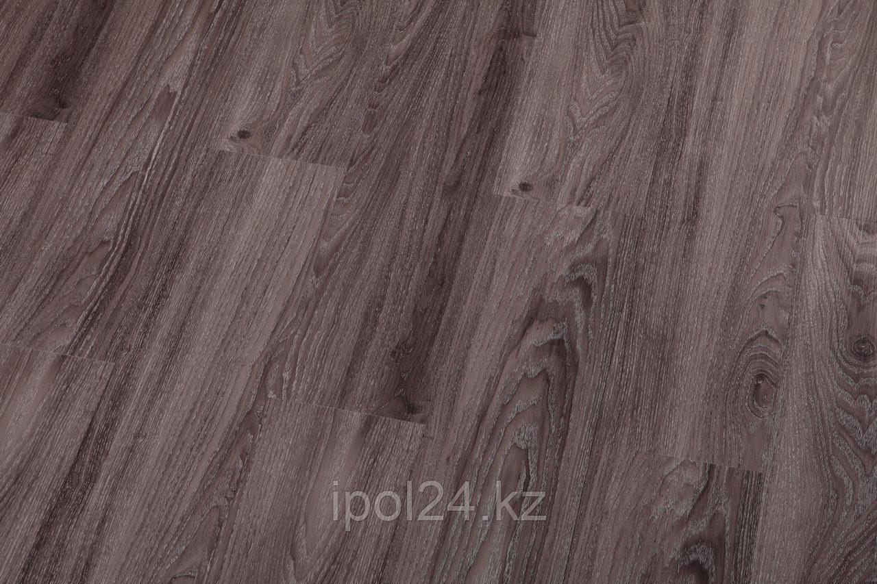 Кварц-виниловая плитка DECORIA OFFICE Tile  DW 3152 Дуб Барли
