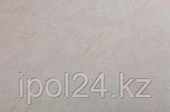 Кварц-виниловая плитка DECORIA OFFICE Tile  DMS 261 Мрамор Анды