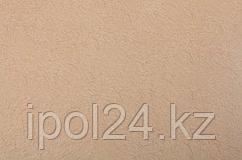 Кварц-виниловая плитка DECORIA OFFICE Tile DMS 201 Доломит Памир