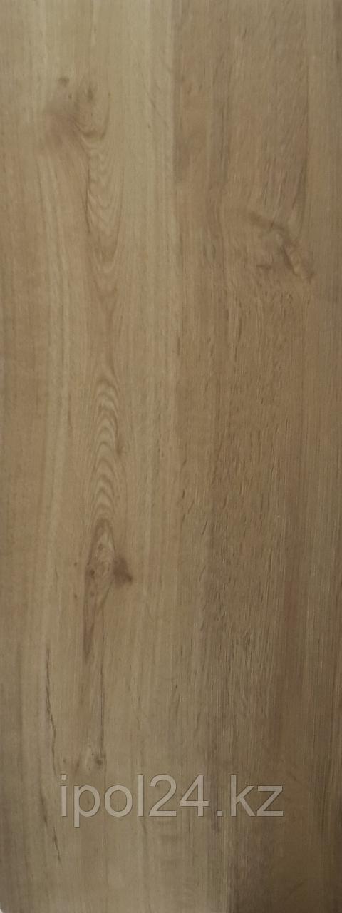 Кварц-виниловая плитка DECORIA OFFICE Tile  JW 518 Дуб Лугано