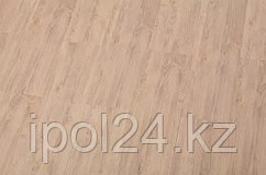 Кварц-виниловая плитка DECORIA Mild  Tile   JW 101 Дуб Сайма ( 8101 Art Tile)