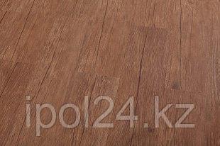 Кварц-виниловая плитка DECORIA Mild  Tile  DW 1402 Дуб Ричи
