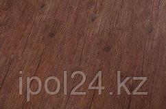Кварц-виниловая плитка DECORIA Mild  Tile  DW 1404 Вяз Киву