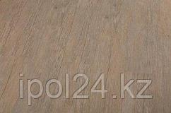 Кварц-виниловая плитка DECORIA Mild  Tile  DW 1405 Дуб Ньяса