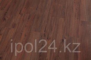 Кварц-виниловая плитка DECORIA Mild  Tile  DW 1381 Сосна Орта