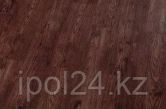 Кварц-виниловая плитка DECORIA Mild  Tile DW 1502 Дуб Боринго