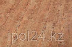 Кварц-виниловая плитка DECORIA Mild  Tile    DW 1731 Дуб Виктория