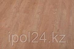 Кварц-виниловая плитка DECORIA Mild  Tile  DW 1913 Дуб Неми