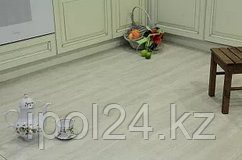 Кварц-виниловая плитка DECORIA Mild  Tile  DW 2221 Дуб Ван