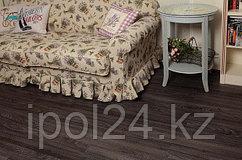 Кварц-виниловая плитка DECORIA Mild  Tile   DW 3152 Дуб Барли