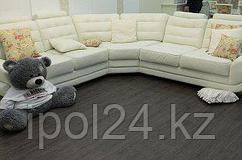 Кварц-виниловая плитка DECORIA Mild  Tile  DW 3161 Дуб Гранд