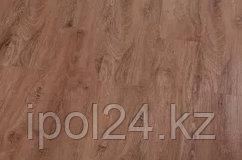 Кварц-виниловая плитка Refloor Home Tile WS 1515 Дуб Гурон
