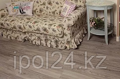 Кварц-виниловая плитка DECORIA Mild  Tile  JW 516 Дуб Маджоре