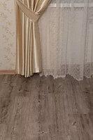 Кварц-виниловая плитка DECORIA Mild  Tile  DW 8133 Дуб Бала