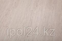 Кварц-виниловая плитка Refloor Home Tile WS 1560 Ясень Моно