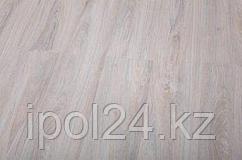 Кварц-виниловая плитка Refloor Home Tile WS 1562 Дуб Больмен
