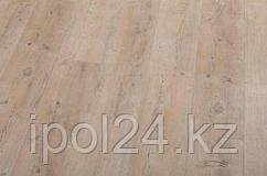 Кварц-виниловая плитка Refloor Home Tile WS 4003 Сосна Торренс
