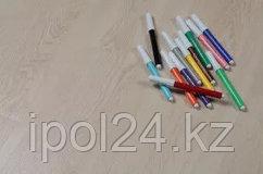 Кварц-виниловая плитка Refloor Home Tile WS 712 Дуб Токо