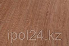 Кварц-виниловая плитка Refloor Home Tile WS 731 Тополь Гэрднер