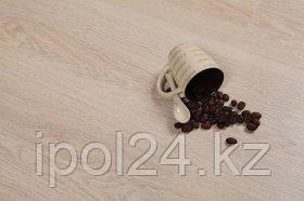 Кварц-виниловая плитка Refloor Home Tile WS 713 Ясень Лонар