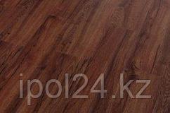 Кварц-виниловая плитка Refloor Home Tile WS 8404 Дуб Виннипег