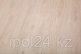 Кварц-виниловая плитка Refloor Home Tile WS 8820 Ольха Йеллоустоун