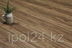 Замковая Кварц-виниловая плитка Floor Click М 9046-10 Дуб Оланга