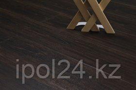 Замковая Кварц-виниловая плитка Floor Click М 9046-2 Дуб Конрад