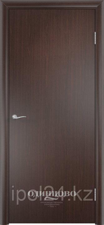 Межкомнатная дверь Verda  дверное полотно гладкое ДГ