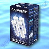 Комплект сменных модулей К5-К2-КО50-К7М