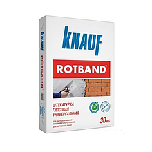 Кнауф Ротбанд 30кг