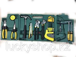 Набор инструментов для ремонтных работ