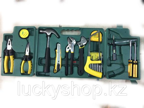 Набор инструментов для ремонтных работ, фото 2