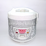 Рисоварка Moulinex 3 литра, Алматы, фото 3