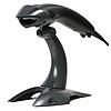 Сканер штрихкода Honeywell Voyager 1400g