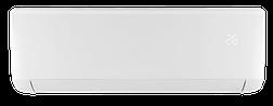 Кондиционер бытовой Gree GWH09AAA серия Bora (без соединительной инсталляции), фото 2