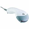 Сканер штрихкода Honeywell Voyager 95X0