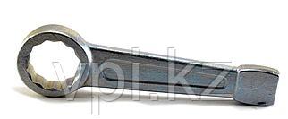 Кольцевой ударный ключ 30мм