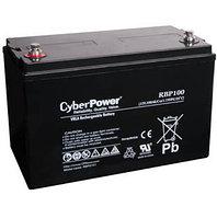 Аккумулятор CyberPower 12V150Ah (485х170х239 мм, 48,3 кг) GP150-12