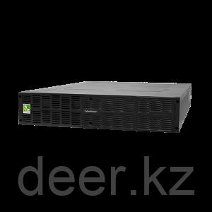 Внешние батарейные модули CyberPower BPL48V75ART2U