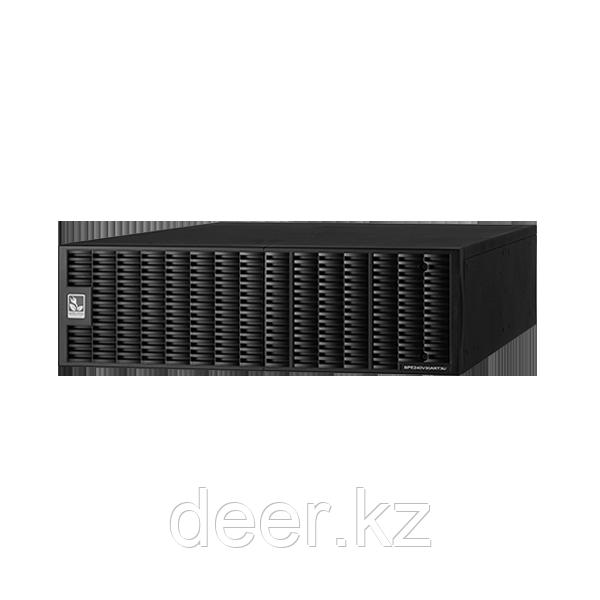 Внешний батарейный модуль CyberPower BPE240V30ART3U для Online ИБП OL6000E/OL6000ERT3UDM