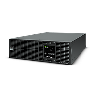 Online ИБП CyberPower OL10KERT3UPM, Мощность: 10000VA/9000W