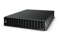 Внешние батарейные модули для ИБП CyberPower OL2000ERTXL2U/ OL3000ERTXL2U/ OL2000EXL/ OL3000EXL
