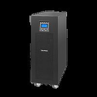 Online ИБП CyberPower OLS10000E, Мощность: 10000VA/9000W