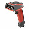 Сканер штрихкода промышленного класса Honeywell 3800i